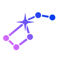 Star Walk 2 - Guide to the Sky D